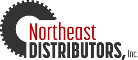 Northeast Distributors Inc